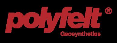 Polyfelt logo