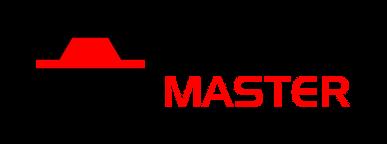 plast master logo
