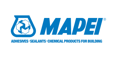 Mapei