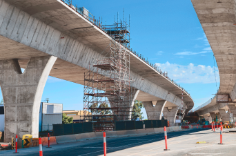 konserwacja betonu