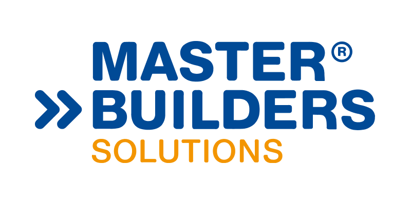 Masters Builders Solutions logo